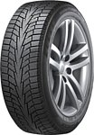 Hankook Winter i*cept IZ2 W616 215/60 R16 99T