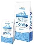 Monge Speciality Line Light – Лосось и рис (12 кг)