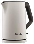 Breville K360
