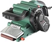 Hammer LSM 800B