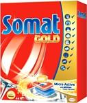 Somat Gold 44 шт
