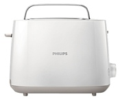 Philips HD 2581