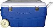 Арктика 2000-100 (синий)