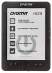 Digma r62B