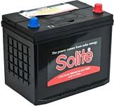 Solite 85 А/ч 95D26L