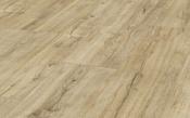 My Floor Cottage MV856 Montmelo Oak Nature