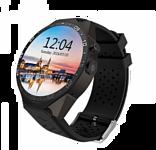 Savori Smart Watch KW88