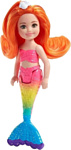 Barbie Dreamtopia Small Mermaid FKN05