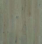 BerryAlloc Saga Oak Bordeaux Harmony Oiled 61000485