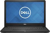 Dell Inspiron 15 3576-6243
