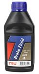 TRW Brake Fluid DOT4 0.5л