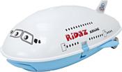 Ridaz Airplane (белый)
