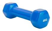Bradex 4 кг (синий)