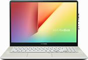 ASUS VivoBook S15 S530UN-BQ427T