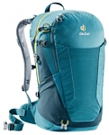 Deuter Futura 24 blue (denim/arctic)