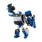Tobot Zero 301018