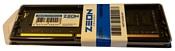 ZEON D316NHV1-4