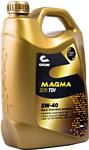 Cyclon Magma Syn TDI 5W-40 5л