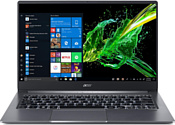 Acer Swift 3 SF314-57G-50C4 (NX.HJEEP.002)