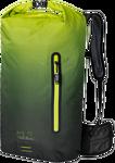 Jack Wolfskin Halo 26 Pack aurora lime
