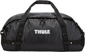 Thule Chasm 90L TDSD-204 (black)