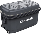 Autoprofi Climatek CB-45L
