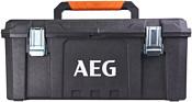 AEG Powertools AEG26TB 4932471878