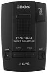 iBOX Pro 900 Smart Signature
