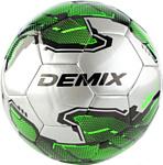 Demix DF250A35 (5 размер)