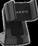 MAXVI MV-04