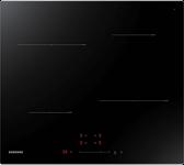 Samsung NZ64T3707A1
