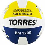 Torres BM1200 V42035 (5 размер)
