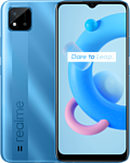 Realme C20 RMX3063 2/32GB