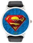 Miusli Superman