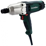 Metabo SSW 650 (602204000)