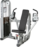 Body Solid ProClub SPD700G-2