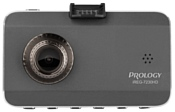 Prology iReg-7230HD