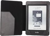 MoKo Amazon Kindle Paperwhite Cover Case Black
