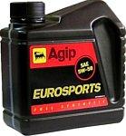 Agip Eurosports 5W-50 1л