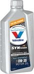 Valvoline SynPower FE 0W-30 1л