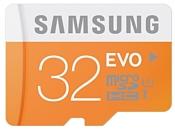 Samsung MB-MP32DA