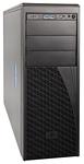 Intel P4304XXMFEN2 550W Black