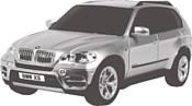 Qunxing Toys BMW X5 (QX-300400)