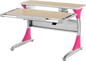 Comf-Pro Harvard клен/розовый