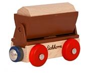 Eichhorn Грузовой вагон 1355