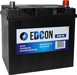 EDCON DC60510R (60Ah)