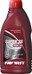 Favorit Super SG 10W-40 1л
