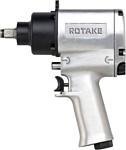 ROTAKE RT-5270