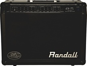 Randall KH75