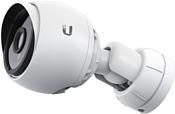 Ubiquiti UVC-G3